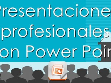 Se extiende una semana inscripción para curso de Power Point